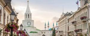 Экскурсии-по-Казани-4-880x350