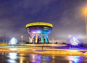tataristan-kazan-turu