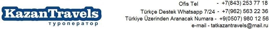 tur-kazan-21